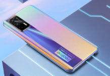 Realme GT Neo2 to launch on 22 september with 12GB RAM Snapdragon 870 soc