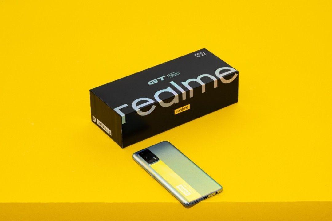 realme-gt-neo-5g