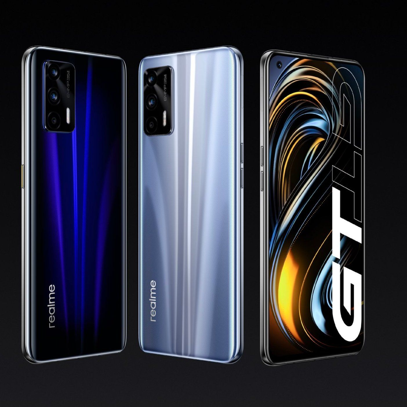 Realme RMX3031 geekbench listing could be GT Neo launch date 31 march