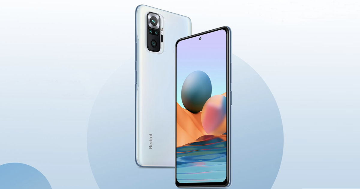 redmi-note-10-pro-max-launched-in-india-specs-price-sale-offer