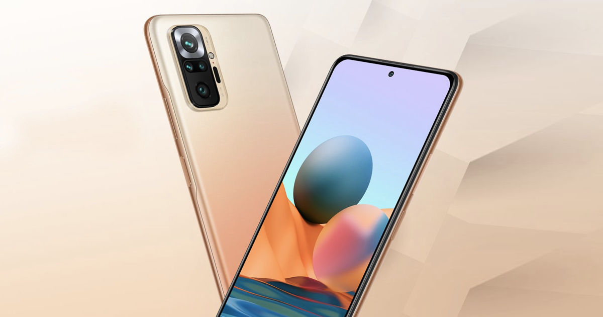 POCO M3 Pro 5G india launch leaks specifications | 91Mobiles Hindi