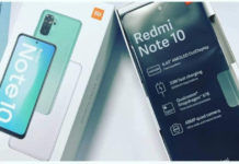 know everything about Xiaomi Redmi Note 10 series before 4 march india launch
