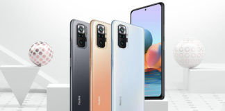 xiaomi redmi note 10 pro 6gb ram 128gb storage variant price hike in india by rs 500