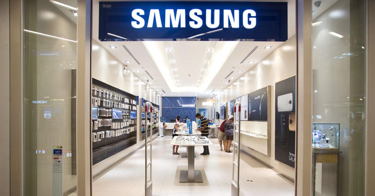 340 million global smartphone shipments in q1 2021 samsung apple xiaomi oppo vivo