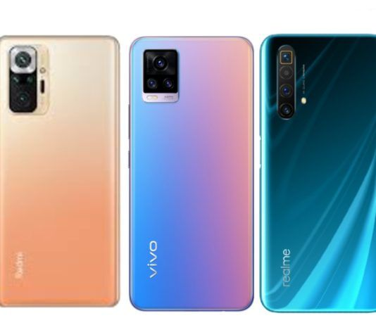 best-phone-in-mid-segment-without-5g-galaxy-f62-redmi-note-10-pro-max-galaxy-m51-vivo-v20-realme-x3-super-zoom