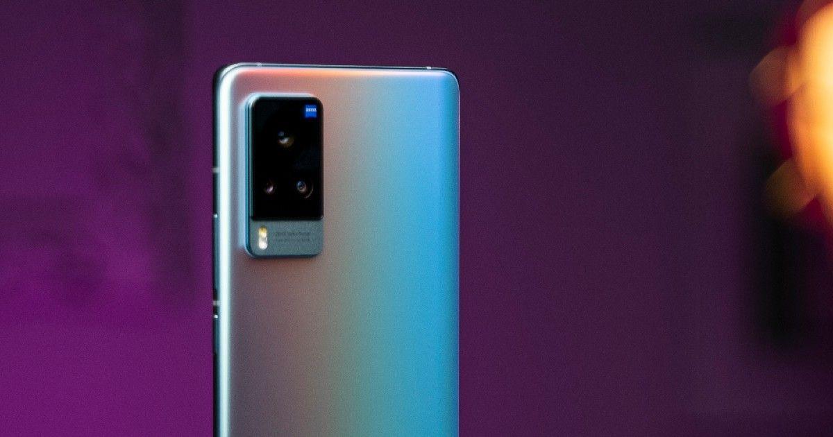 vivo-x60-pro-launch-price-india