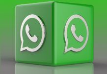 what happens when whatsapp terms and privacy policy updates take effect after 15 may