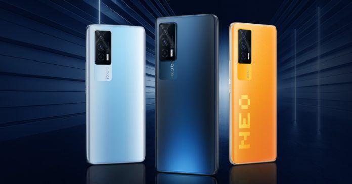 iqoo-neo-5-4-696x365