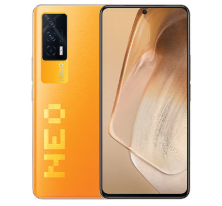 iQOO Neo 5 5G Phone india variant google play console listing launch soon Specs Price