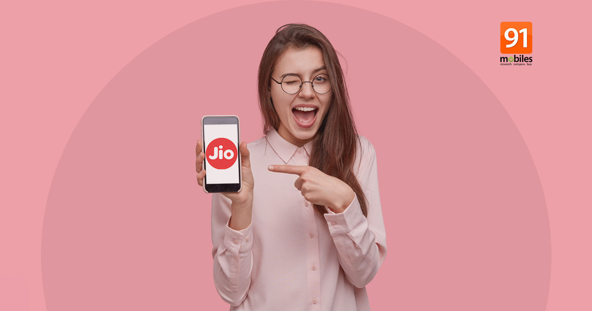 Reliance Jio Freedom Plan no daily data limit