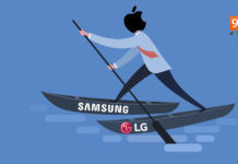 apple-is-the-largest-smartphone-oled-panel-purchaser-in-2021-adopt-by-samsung-lg-boe-omdia-report
