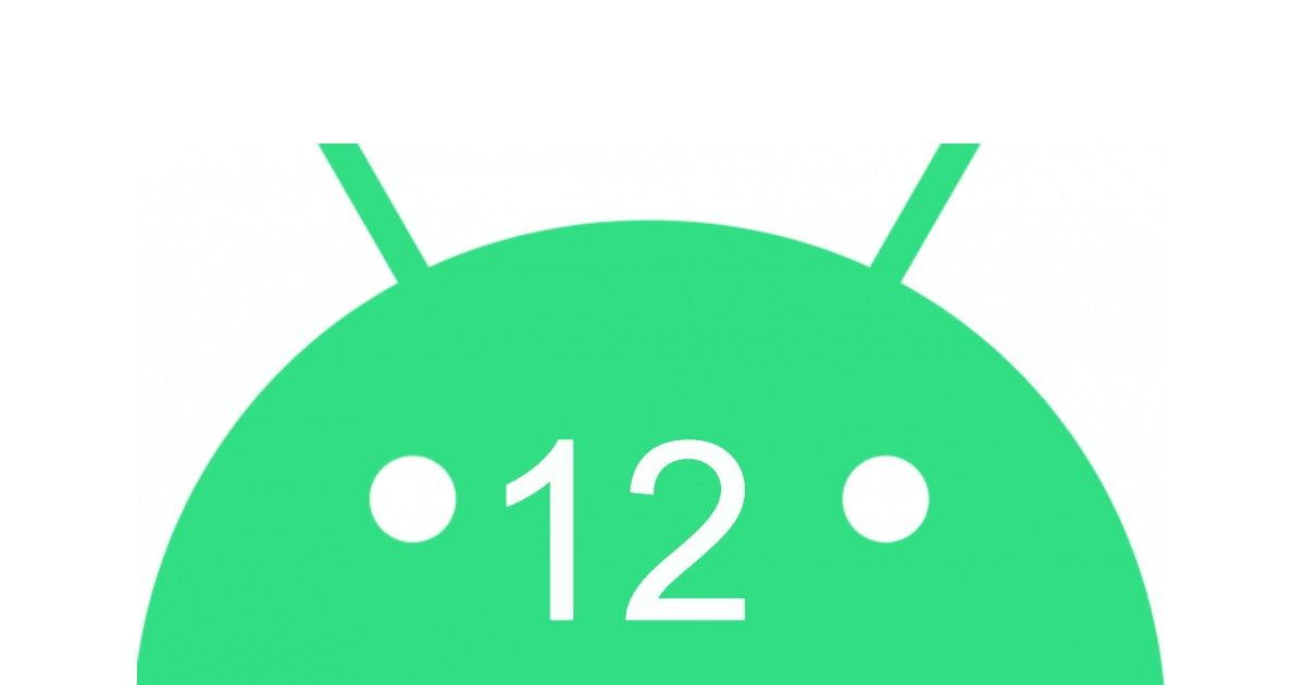 know Top New Features of Android 12 Snow Cone