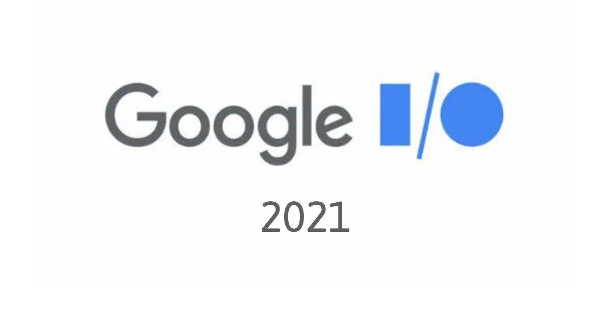 google-io-2021