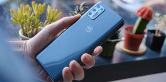 Moto E40 India Launch Confirm Company Tweet know specs price
