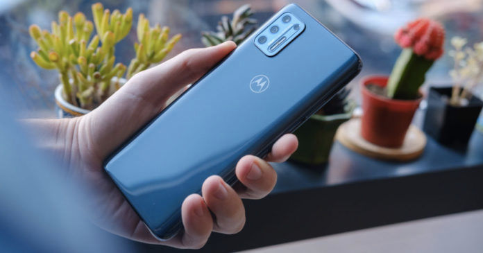motorola-moto-g60-and-g40-fusion-india-launch-soon-with-snapdragon-732g-soc