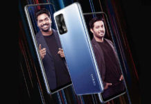 oppo-f19-india-launch-how-to-watch-live-know-price-specs-offer-sale