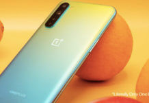 company-giving-offer-oneplus-nord-le-free-of-cost-how-to-get