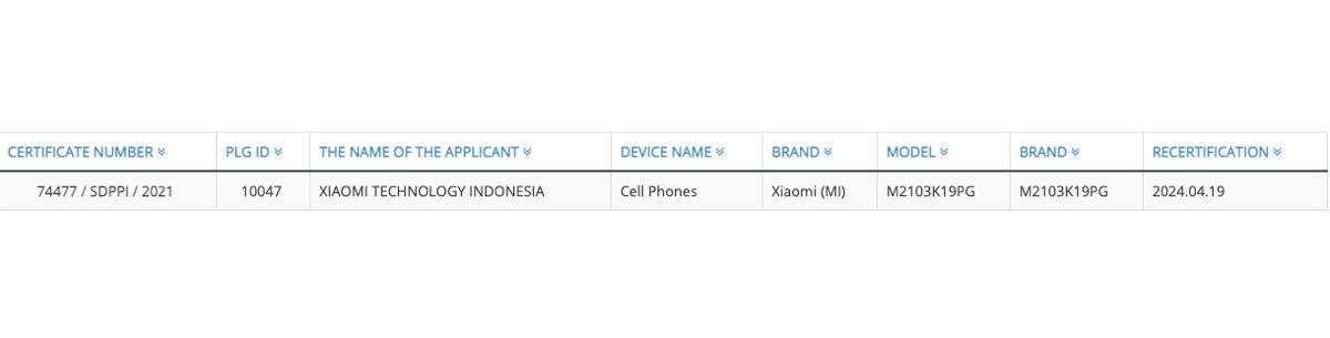 poco-m3-pro-indonesia-telecom