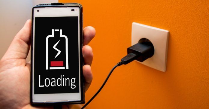 why-phone-charge-slow-in-hindi