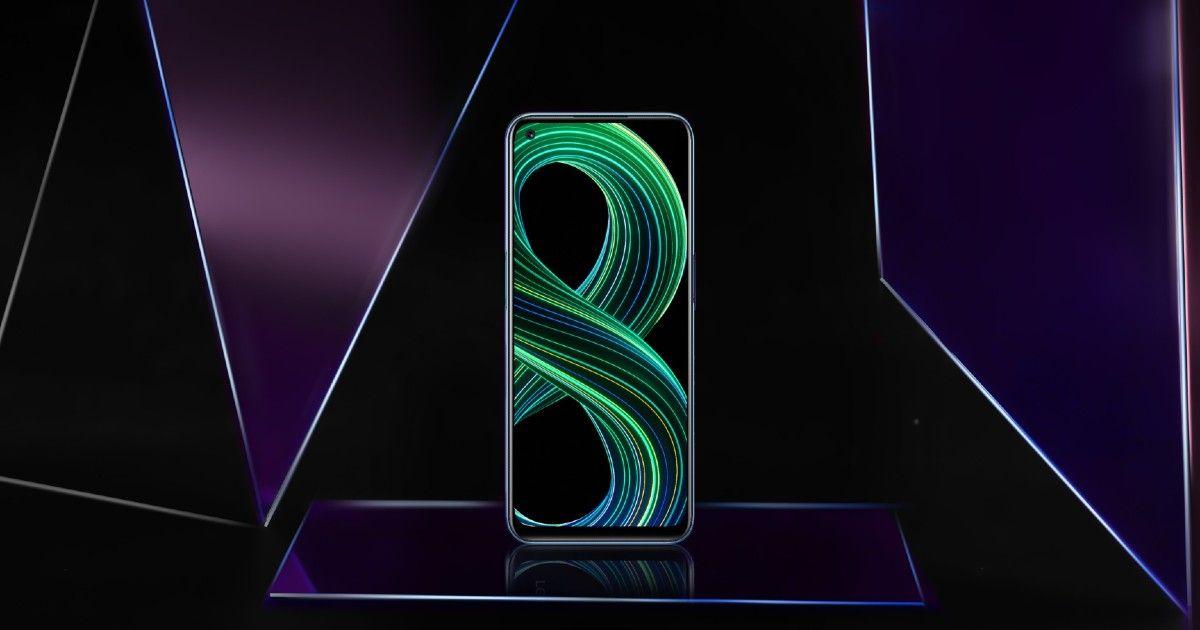 realme-8-5g-india-launch-price