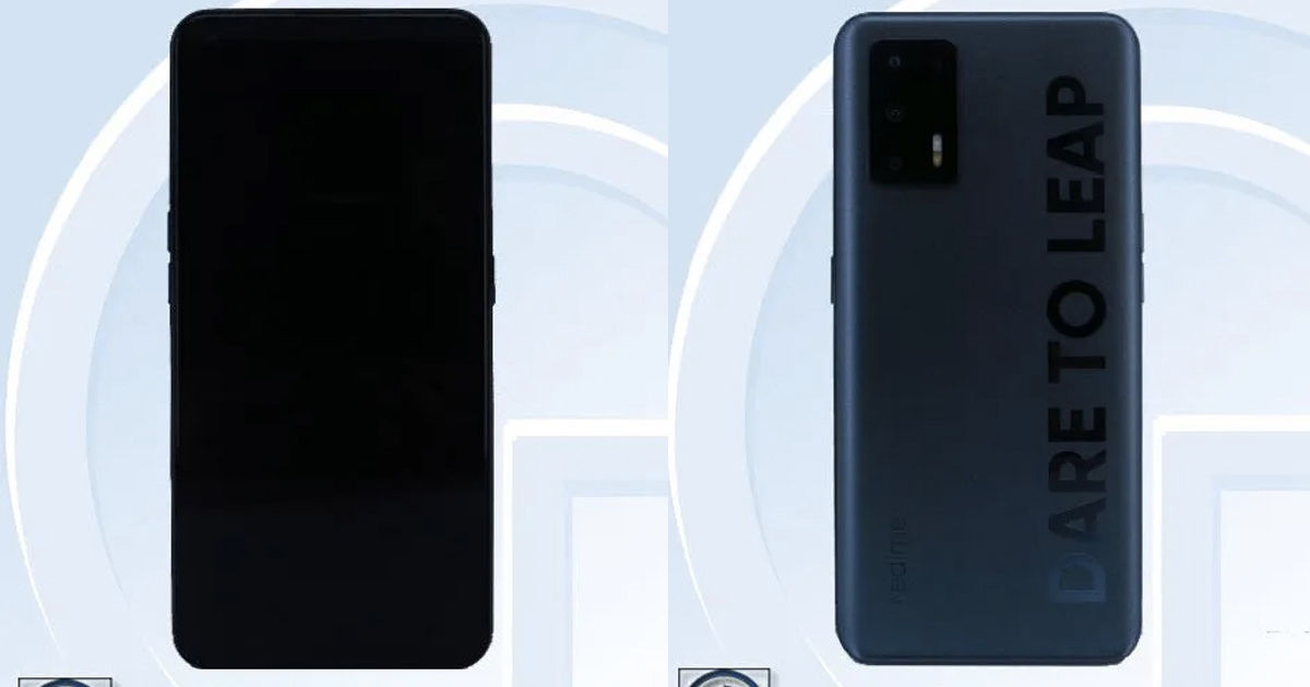 Low Budget phone Realme 8i and Realme 8s India Launch Soon