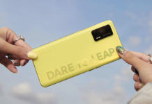 realme-q3s-launching-in-october-with-snapdragon-778g-specs-feature-price-sale