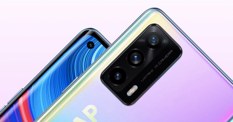 Realme X7 Pro Extreme Edition 5g Phone Launched price specs