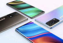 Realme X7 Max 5G phone officially launched in india price specs sale offer