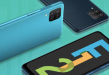 samsung galaxy F12 F02s India Launch Price battery camera display Specs Sale offer
