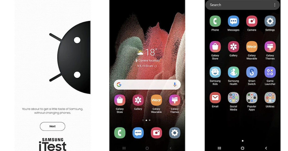 apple-users-can-experience-galaxy-android-os-on-iphone-with-samsung-itest-app