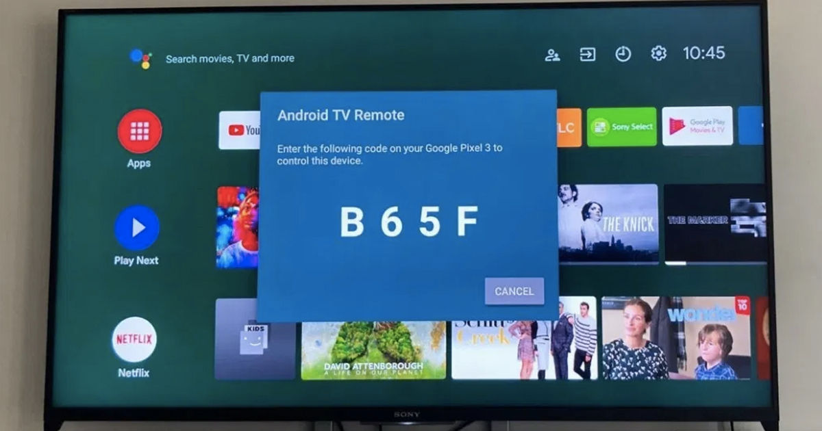 how-to-control-android-tv-with-smartphone-remote