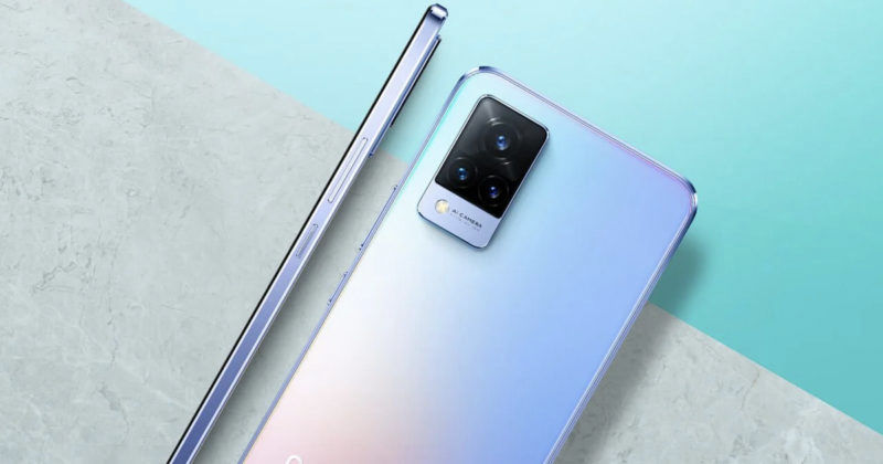 vivo-y73-smartphone-to-launch-in-india-on-10-june-price-specs-leaked