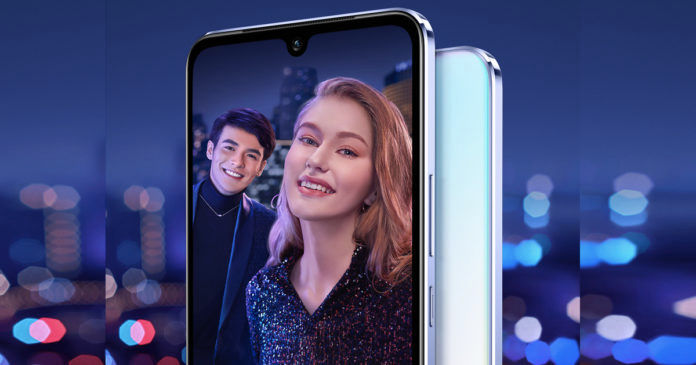 Vivo V21 5G Quick Review Should Buy or Not in india know reason why