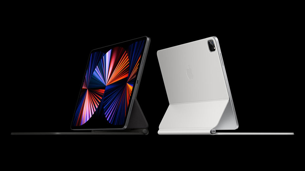 ipad pro 2021 price india specifications sale date