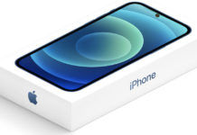 Apple iPhone 14 Series with punch-hole display design 48MP triple camera pro max model