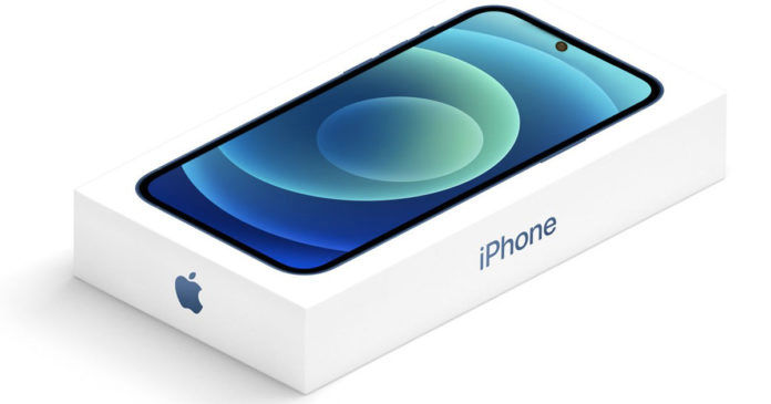 apple iphone se 2023 with punch hole display third generation will support 5g