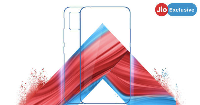 low-cost-itel-jio-exclusive-smartphone-to-launch-in-may-know-price-specs-sale-offer