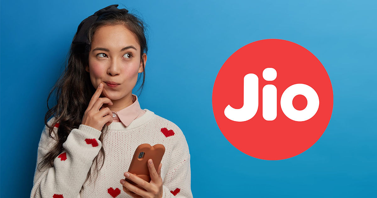 reliance jio completes 5 years in india top five achievements jiophone next