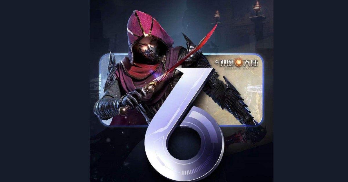 lenovo-legion-2-pro