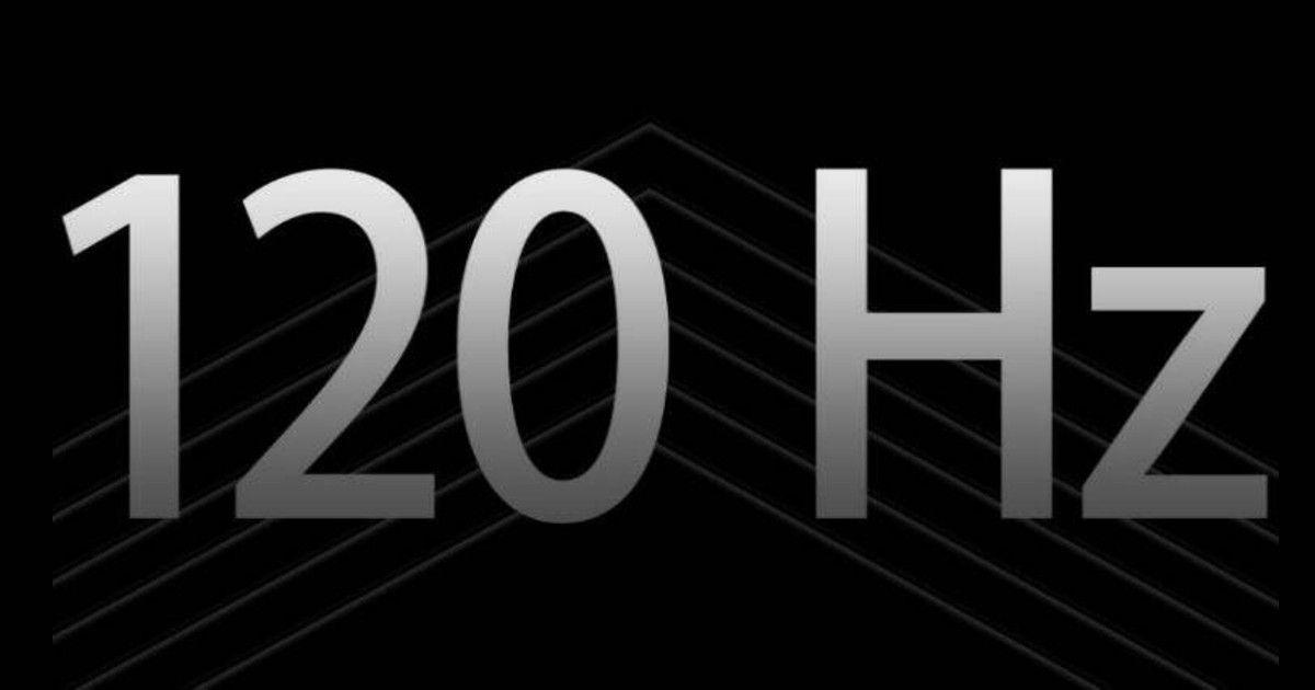 120hz-display