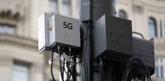 villager shut down mobile towers saying 5g trials are causing deaths