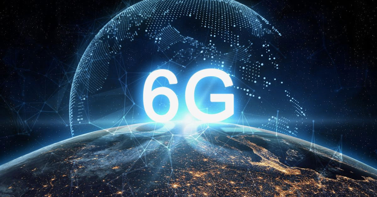 japan-finland-nokia-deal-for-6g-technology