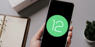 android-12-os-top-best-features-for-smartphones