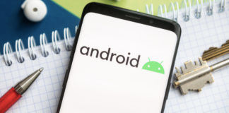 android 12 top best features Deeply Personal Private and Secure Better Together