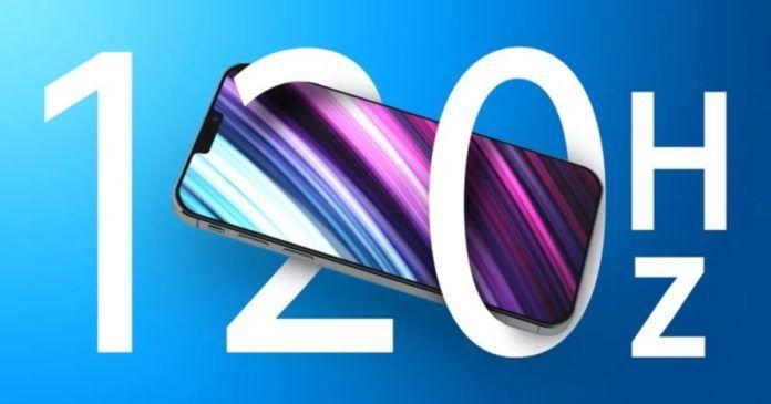 apple-iphone-13-120hz-display