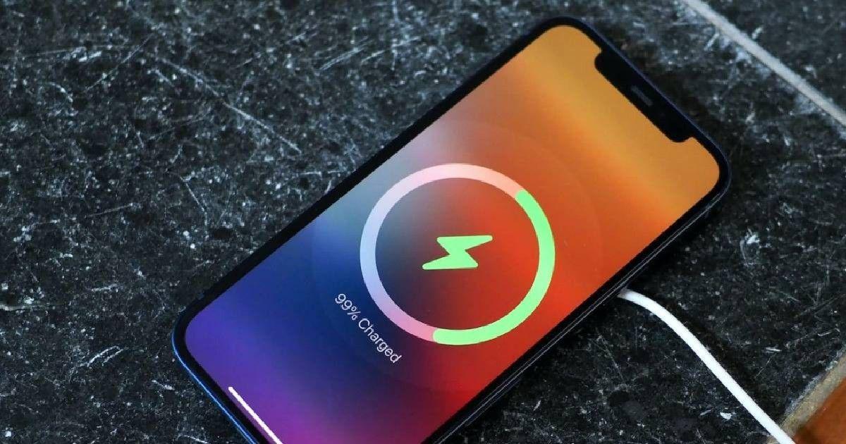 apple-iphone-battery