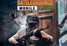 battlegrounds-mobile-india-beta-version-available-for-download-and-play-in-india-pubg