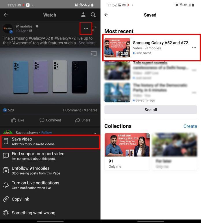 how-to-save-facebook-videos-696x773