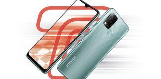 infinix-hot-10t-launch-specs-price-sale-offer