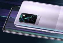 Infinix Note 10 Pro series launched in india specs price sale offer